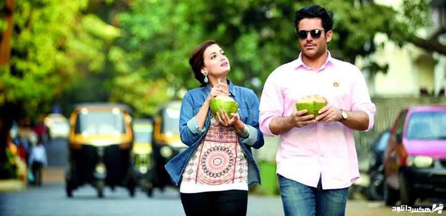 دانلود فیلم سلام بمبئی با لینک مستقیم