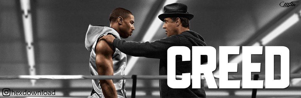 دانلود فیلم Creed 2015
