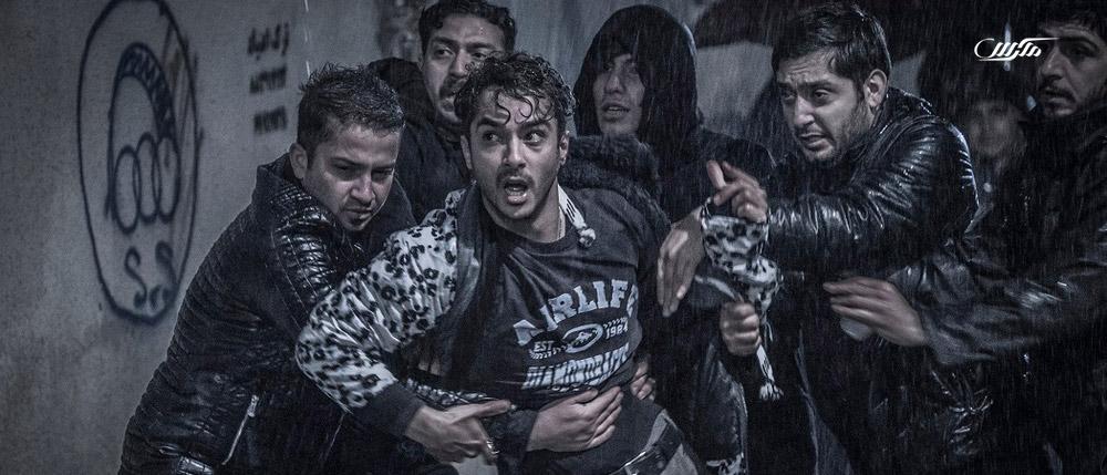 دانلود فیلم ایرانی لاتاری با کیفیت عالی