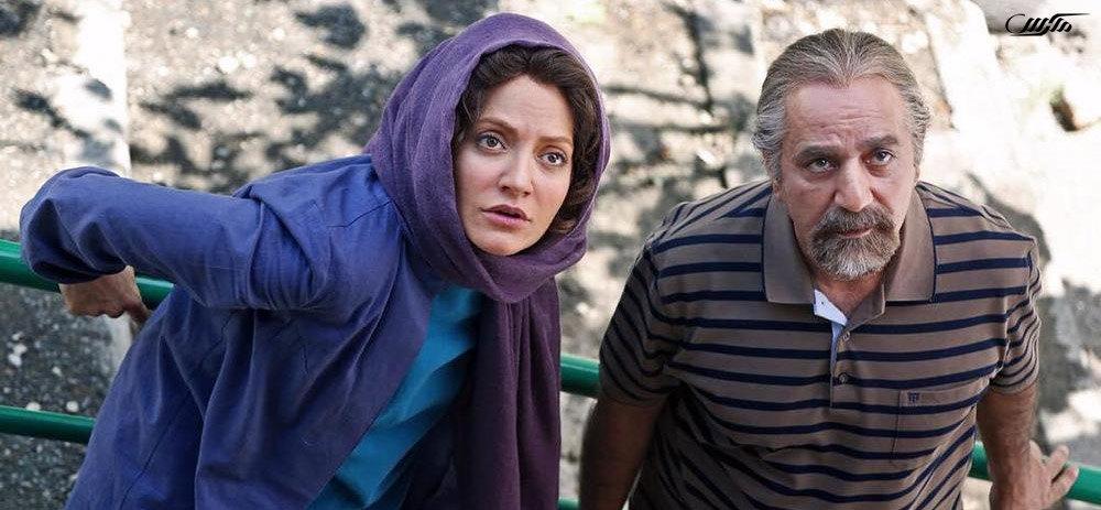 دانلود فیلم لس آنجلس تهران با کیفیت عالی