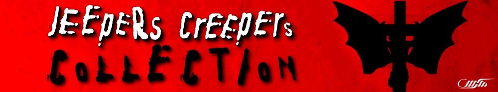 دانلود فیلم Jeepers Creepers