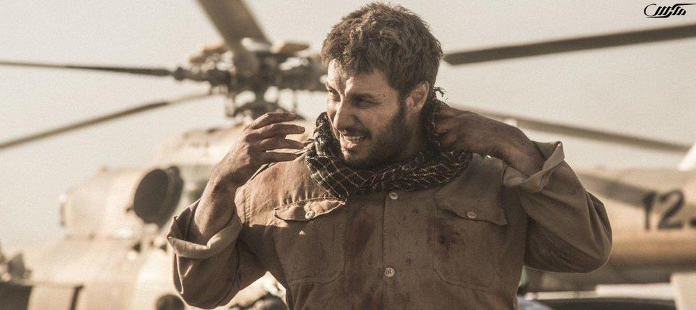 دانلود فیلم تنگه ابوغریب با کیفیت عالی