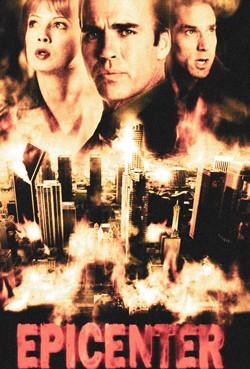 دانلود فیلم مرکز کنترل Epicenter 2000