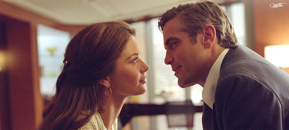 دانلود فیلم طلاق با عشق 2003 با دوبله فارسی