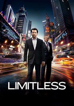 دانلود فیلم نامحدود Limitless 2011