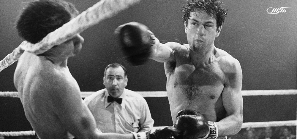 دانلود فیلم گاو خشمگین 1980 با دوبله فارسی
