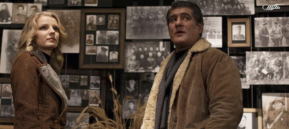 دانلود فیلم من یک ایرانی ام با کیفیت عالی