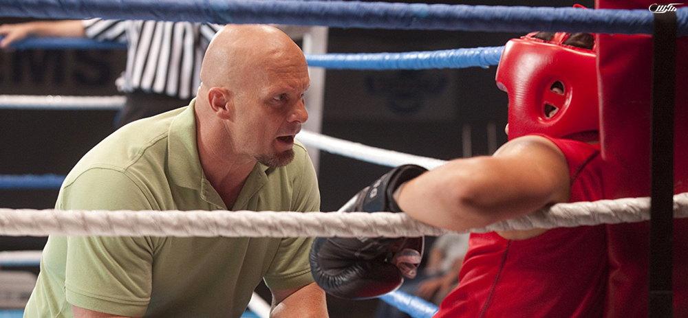 دانلود فیلم ضربه نهایی 2011 با دوبله فارسی