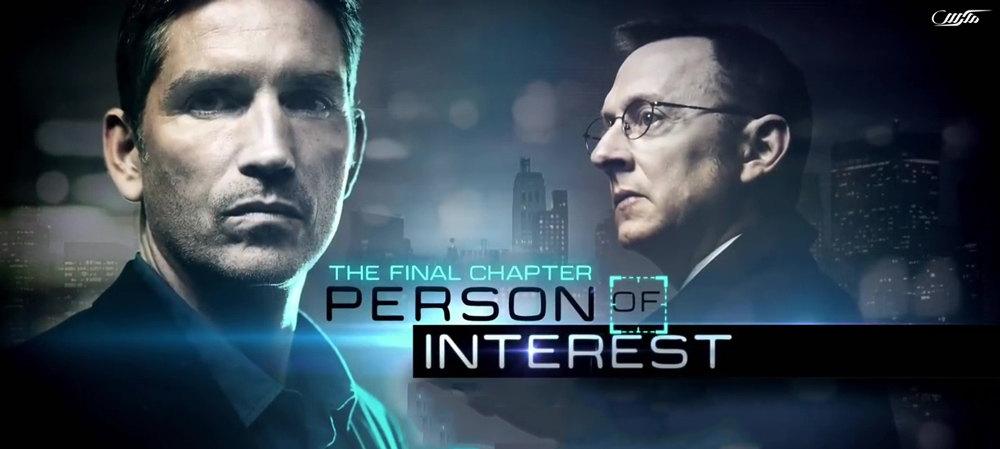 دانلود سریال Person of Interest با دوبله فارسی و لینک مستقیم فصل پنجم