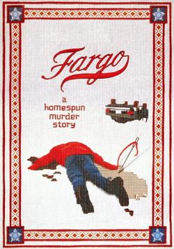 دانلود فیلم فارگو Fargo 1996