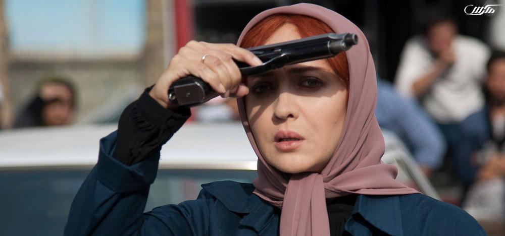 دانلود فیلم ایرانی ربوده شده با کیفیت عالی