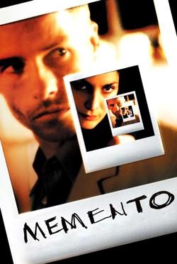 دانلود فیلم یادگاری Memento 2000