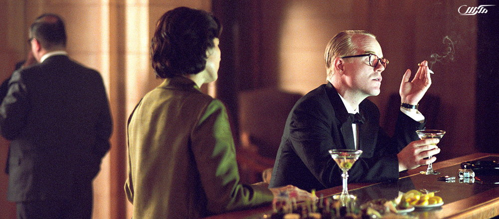 دانلود فیلم کاپوتی Capote 2005