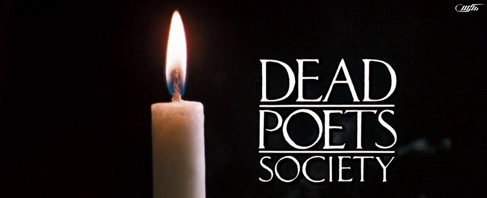 دانلود فیلم انجمن شاعران مرده Dead Poets Society 1989