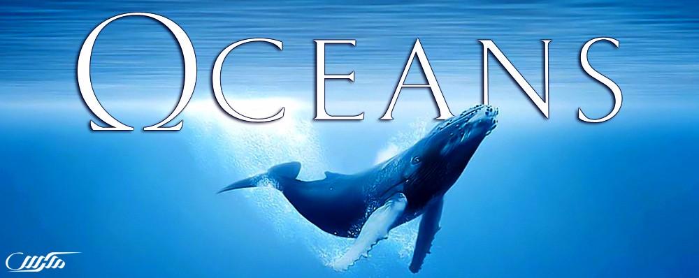 دانلود مستند Oceans 2009