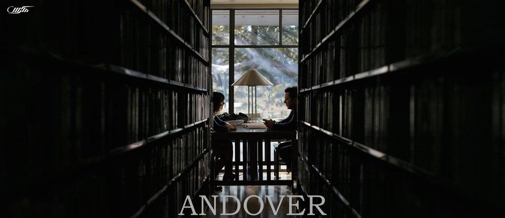 دانلود فیلم و پایان Andover 2018