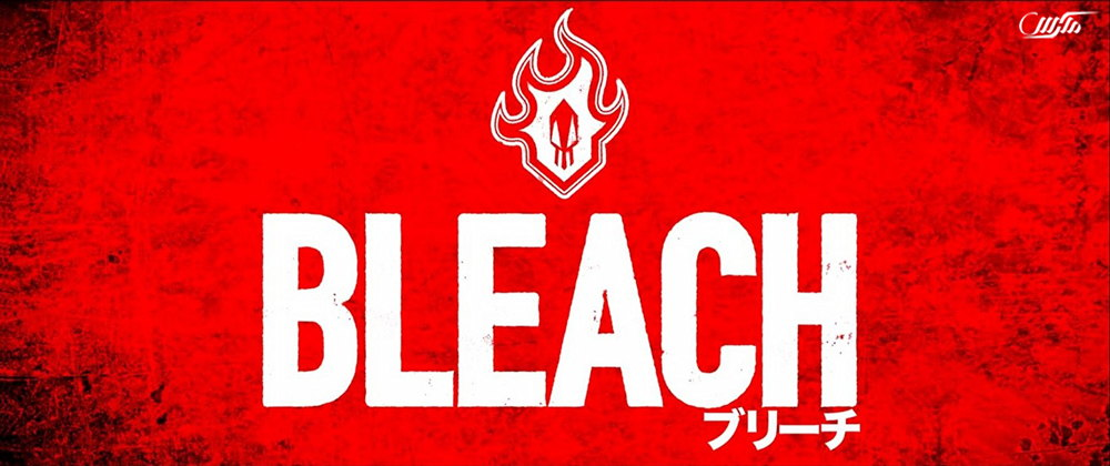 دانلود فیلم Bleach 2018