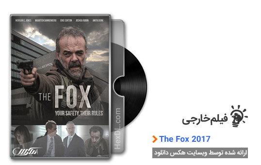 دانلود فیلم The Fox 2017