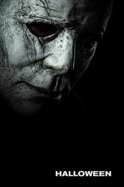 دانلود فیلم هالووین Halloween 2018