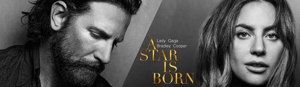 دانلود فیلم A Star Is Born 2018