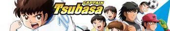 دانلود انیمیشن Captain Tsubasa