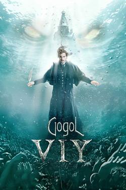 دانلود فیلم نیکولای گوگول Gogol. Viy 2018