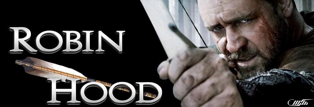 دانلود فیلم Robin Hood 2010