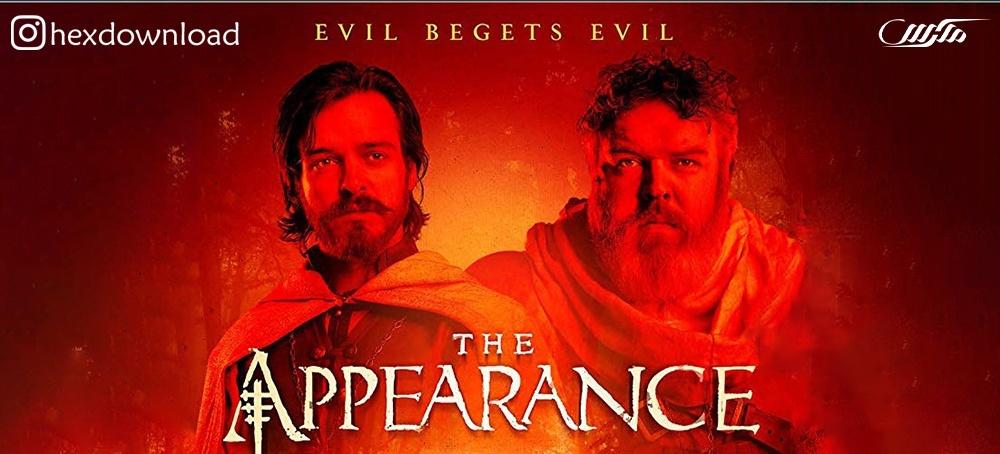 دانلود فیلم The Appearance 2018