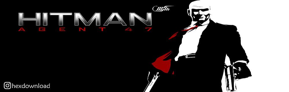 دانلود فیلم Hitman Agent 47 2015