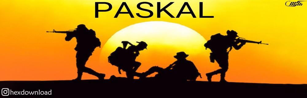 دانلود فیلم Paskal 2018