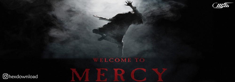 دانلود فیلم Welcome to Mercy 2018