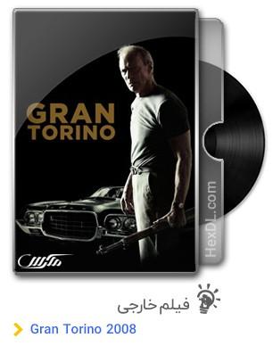 دانلود فیلم Gran Torino 2008