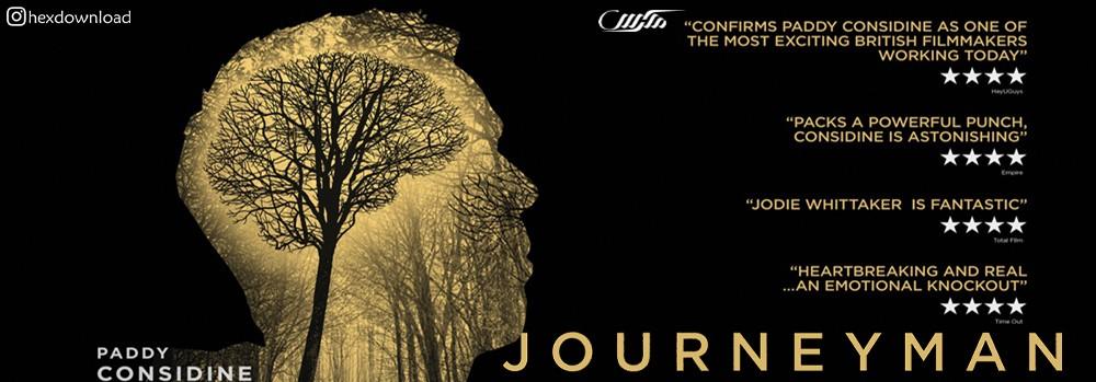 دانلود فیلم Journeyman 2017