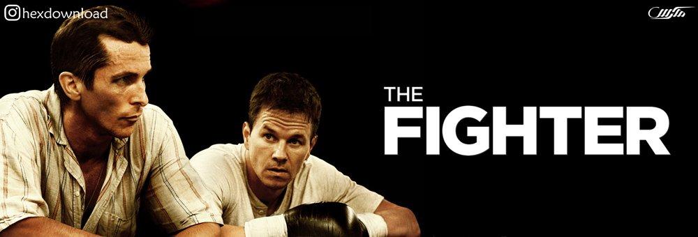 دانلود فیلم The Fighter 2010