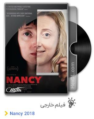 دانلود فیلم Nancy 2018
