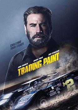 دانلود فیلم Trading Paint 2019