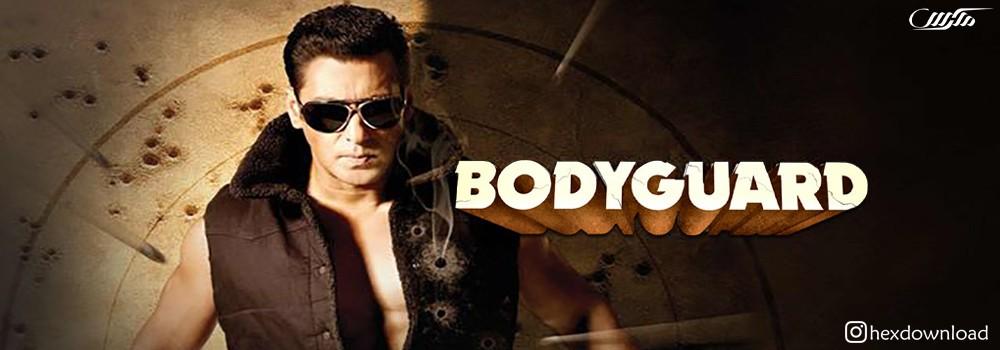 دانلود فیلم Bodyguard 2011