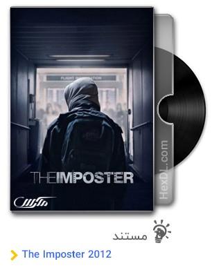 دانلود مستند فریبکار The Imposter 2012
