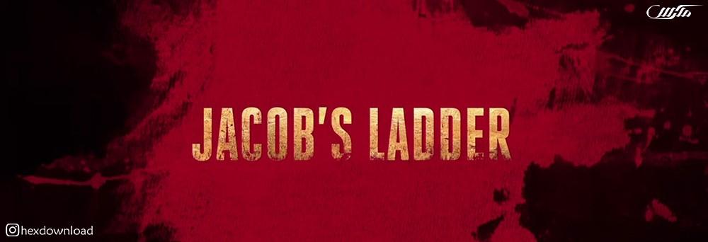 دانلود فیلم Jacobs Ladder 2019