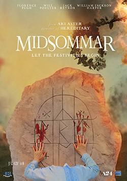دانلود فیلم Midsommar 2019