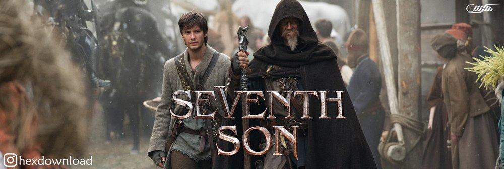 دانلود فیلم Seventh Son 2014