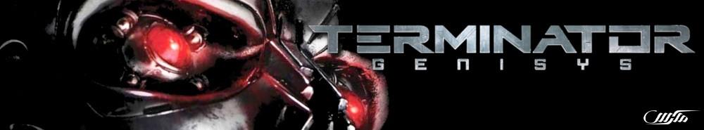 دانلود فیلم Terminator