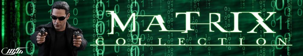 دانلود فیلم The Matrix