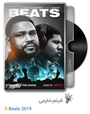 دانلود فیلم Beats 2019