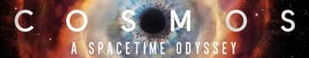 دانلود مستند Cosmos A Spacetime Odyssey