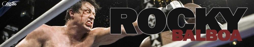 دانلود فیلم Rocky