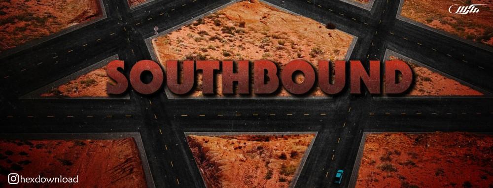 دانلود فیلم Southbound 2015