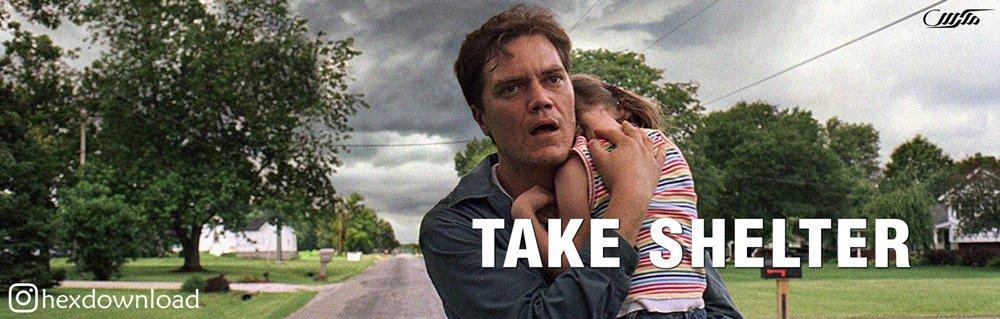 دانلود فیلم Take Shelter 2011