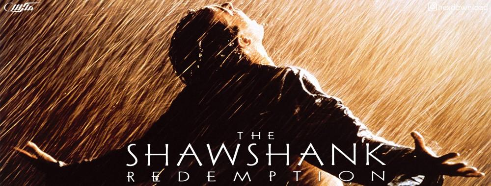 دانلود فیلم The Shawshank Redemption 1994