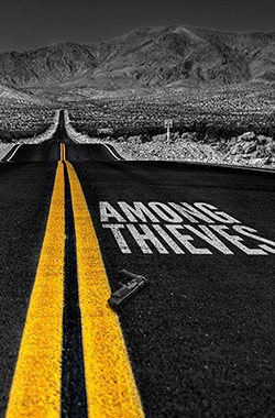 دانلود فیلم Among Thieves 2019